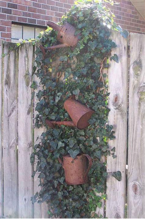 Garden Junk Ideas Garden Junk Ideas Search Gardening