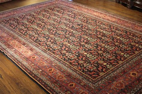 rugs williamsburg va 50 best images about s grove on virginia memorial day and colonial williamsburg