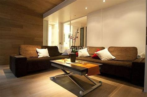 alquiler pisos comunidad de madrid jovenes pisos de lujo en alquiler en madrid