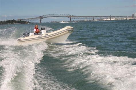 caribe boats caribe dl 15 trade a boat new zealand