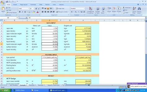air compressor sizing spreadsheet spreadshee air compressor sizing calculator air