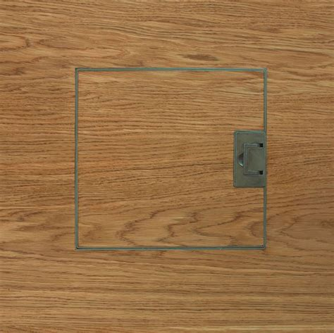 Hardwood Floor Outlet Electrical Floor Box For Wood Floors Electrical Free Engine Image For User Manual