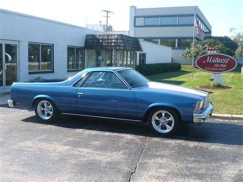 Chevy Camino by Chevy Camino Html Autos Post