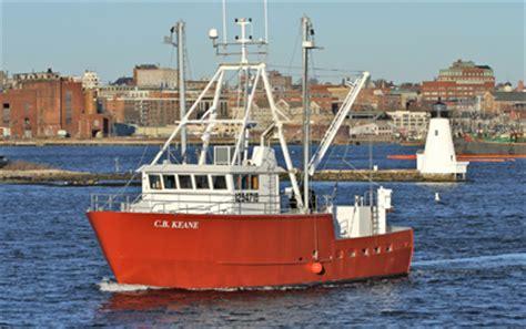 fairhaven shipyard further establishes boatbuilding