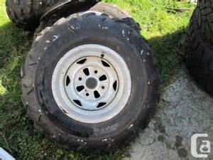 Tires And Rims For Atv Tires And Rims Mud Tires And Rims For Atv