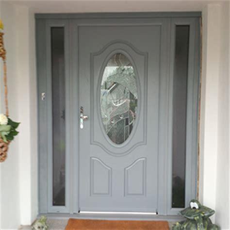 Fresh Home Kitchen Design doors fairweather windows