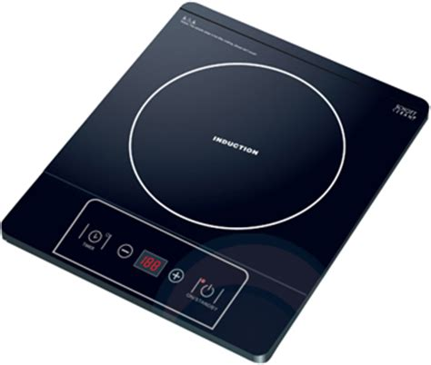 best mini induction cooktop top electric stove small portable induction cooktop