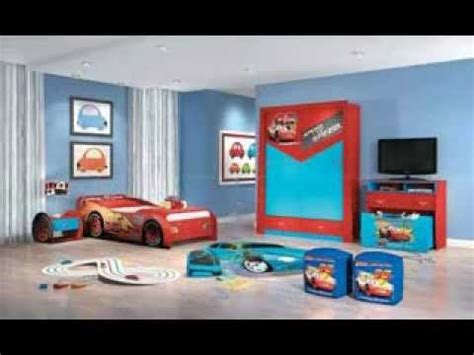 Decorations For Boys Bedrooms by Diy Room Decorating Ideas For Boys