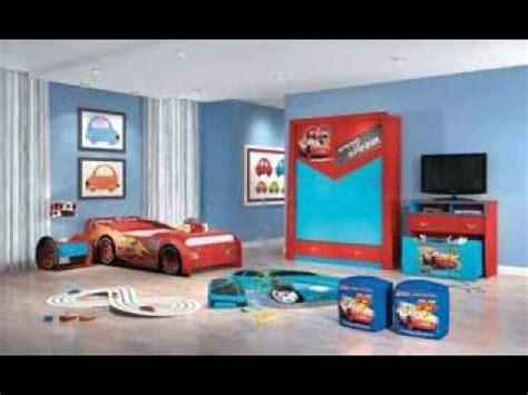 kid room decoration diy room decorating ideas for boys