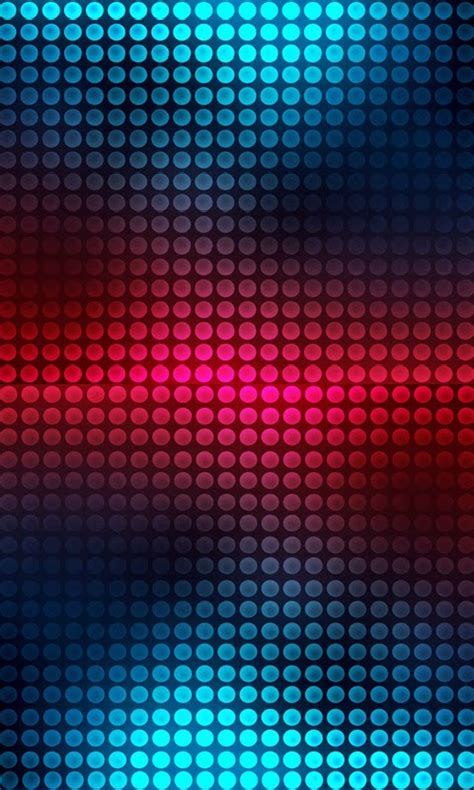 colorful phone wallpapers windows phone wallpapers colorful nokia lumia windows