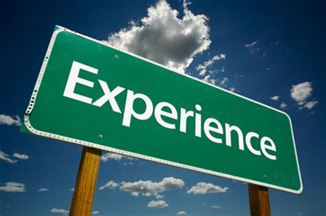 L Experience by Validation Des Acquis De L Exp 233 Rience Vae Enil