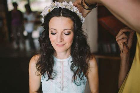 hair and makeup for wedding cost bridal hair and makeup cost mugeek vidalondon