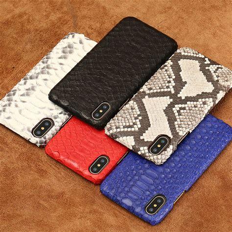snakeskin iphone xs max python iphone xs max xs x