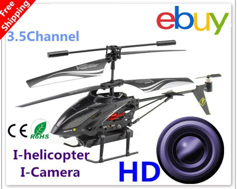 rc boat parts for sale philippines rc jumbo jet for sale uk quadrotor helicopter toy flying