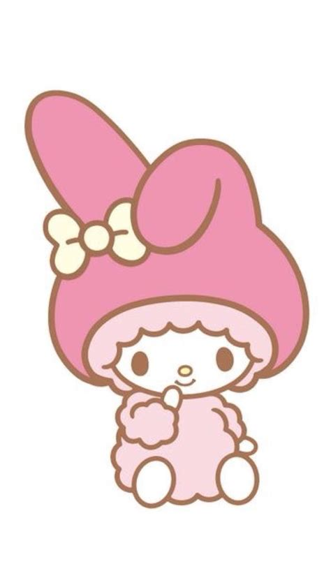 Mukena My Melody Sweet Pink 17 best images about my melody on sanrio