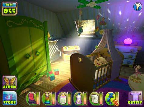 baby luv download free full version pc games full baby luv version for windows