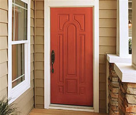 Door Housing by Image Gallery Home Doors