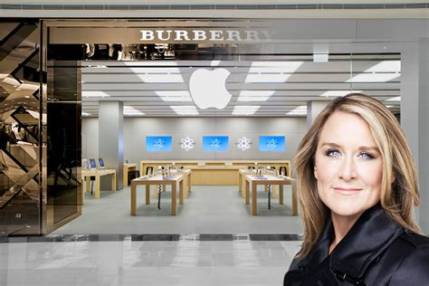 angela ahrendts plan for the future of apple retail