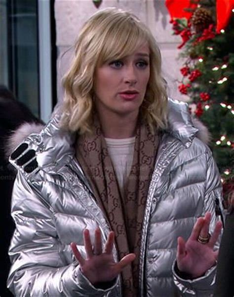 jaket film ggs 68 best beth behrs images on pinterest beth behrs 2