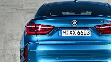 When Will 2020 Bmw X6 Be Available by When Will 2020 Bmw X6 Be Available Rating Review And