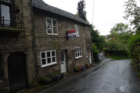 Cottages Stoke On Trent by 2 Bedroom Cottage For Sale In The Green Bagnall Stoke On