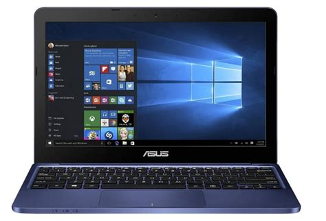 Asus Laptop With Price asus top 15 laptops for every budget asus laptop review specs price