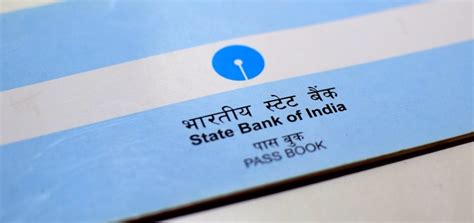 sbi bank banking 5 major transaction charges which sbi has introduced