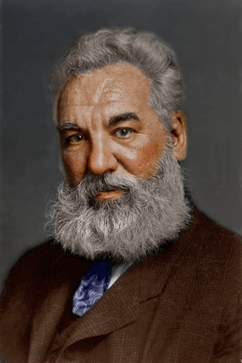 interesting facts alexander graham bell telephone who invented the telephone