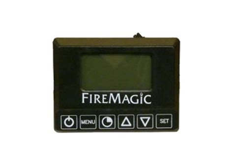 Thermometer Digital Kaku Magic magic digital thermometer for grills with surface ignition