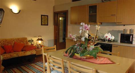 Appartamenti Bazzanella Andalo by Appartamenti Bazzanella Andalo Trentino