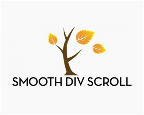 scroll div horizontal scroller jquery plugins