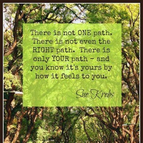 a pagan s life for quotes about life in your path pagan quotesgram