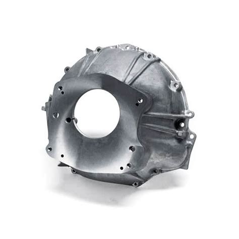 bell housing dodge nv4500 bellhousing for sale replacement or conversion