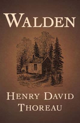 walden ii book walden by henry david thoreau nook book ebook barnes