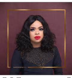 biography of bobrisky bobrisky biography and net worth before and after