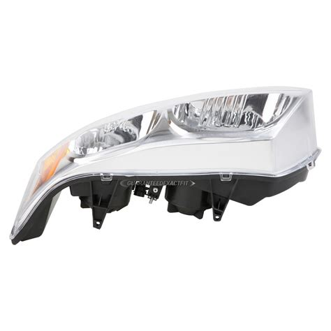 2007 saturn ion headlight assembly how to remove headlight 2003 saturn ion 2003 2004 2005