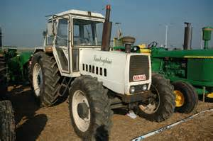 Lamborghini Tractor Models My High School Has Quot Drive Your Tractor To School Quot Day Pics