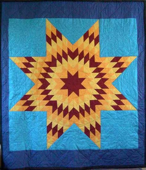 64 best quilts images on lone quilt