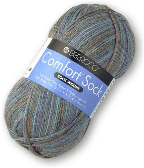 berrocco comfort berroco comfort 174 sock berroco