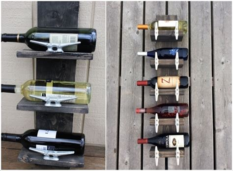 boat cooler cleats 15 cool ideas to decorate your home with boat cleats