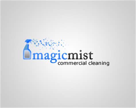pin cleaning services logo on pinterest logopond logo brand identity inspiration magicmist