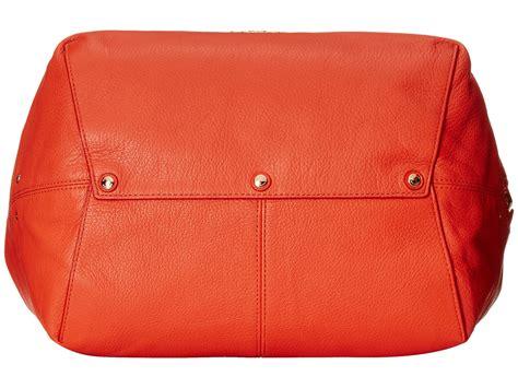 Coach Borough Brick coach leather bag coach wholesale