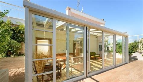 copertura veranda in legno veranda in legno legno come realizzare una veranda in