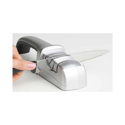 two stage knife sharpener two stage knife sharpener homecare