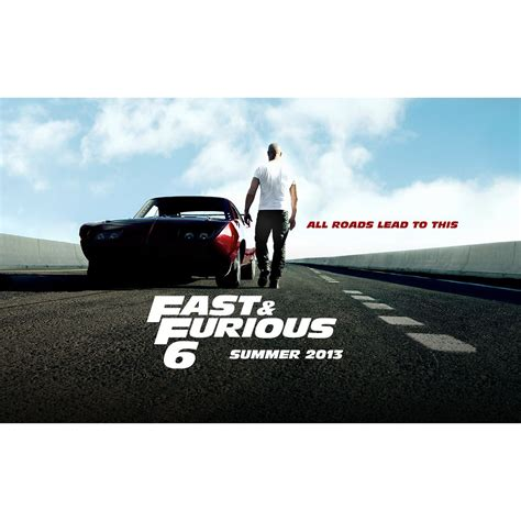 download mp3 full album ost fast and furious 7 fast furious 6 mp3 buy full tracklist