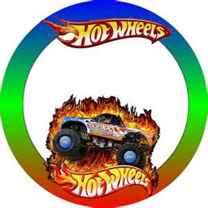 Imágenes y fondos de Hot Wheels. Fiestas infantiles