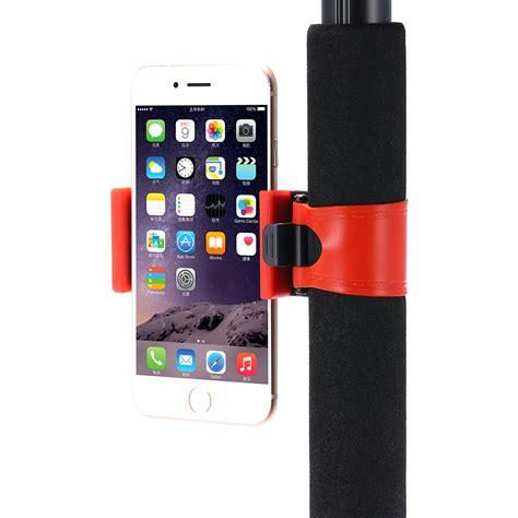 socket holder iphone universal car steering wheel phone socket holder navigate