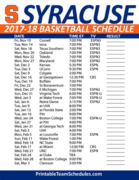 uk basketball schedule google calendar kentucky wildcats printable basketball schedule calendar