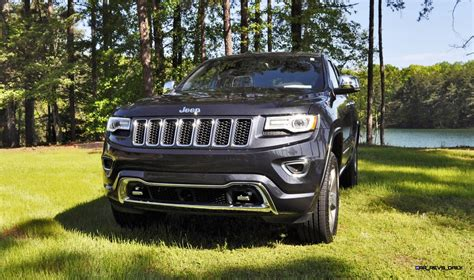 diesel brothers eco jeep 2015 jeep cherokee available with eco diesel 2017 2018