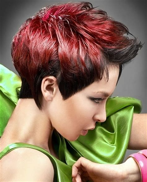 wedding hair red newhairstylesformen2014com fashion news blog archive red hair color ideas of red hair